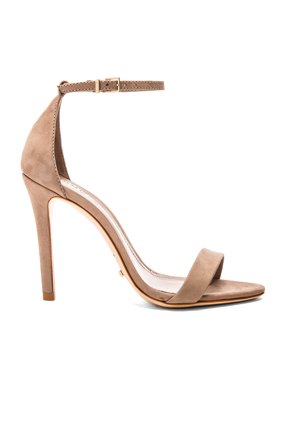 Schutz Cadey Lee Heel in Neutral