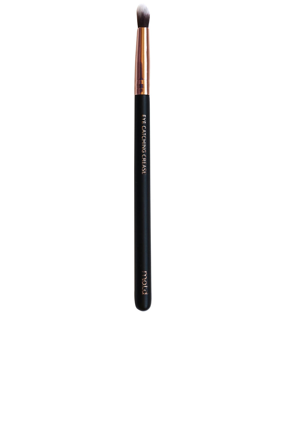 M.O.T.D. Cosmetics Eye Catch Crease Eye Crease Brush in All