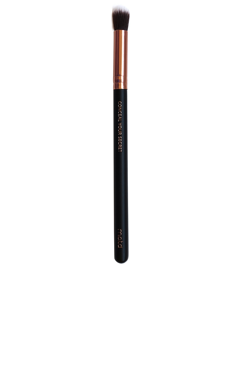 M.O.T.D. Cosmetics Conceal Your Secret Concealer Brush in All