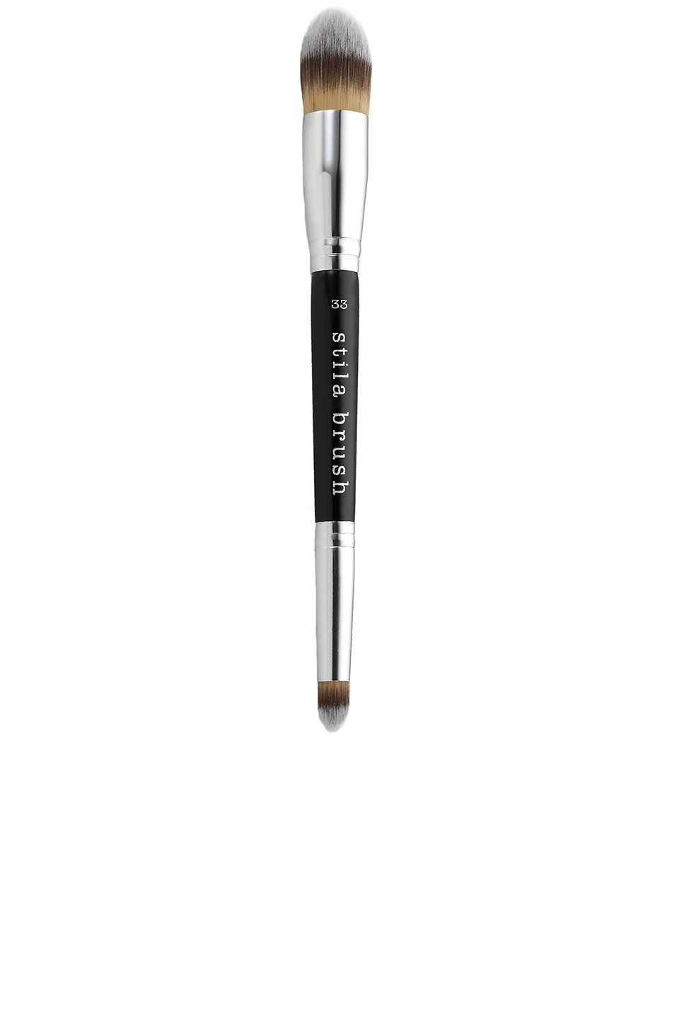 Stila #33 One Step Complexion Brush in